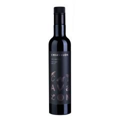 Olivenöl - Chiavalon Ex Albis