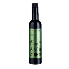 Olivenöl - Chiavalon Romano